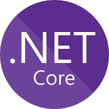 קורס-DOT-NET-CORE